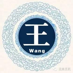 中国有大约1亿姓王的人,而山西 是历史上灵石县四大家族之一的王