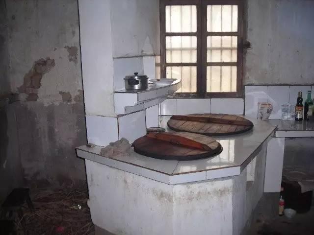 农村炉灶设计图片图片图片