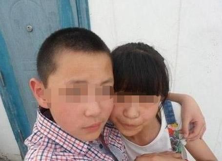 小学生跟初中生早恋 女孩父亲当街殴打男孩该不该逮捕 平湖检察院公图片