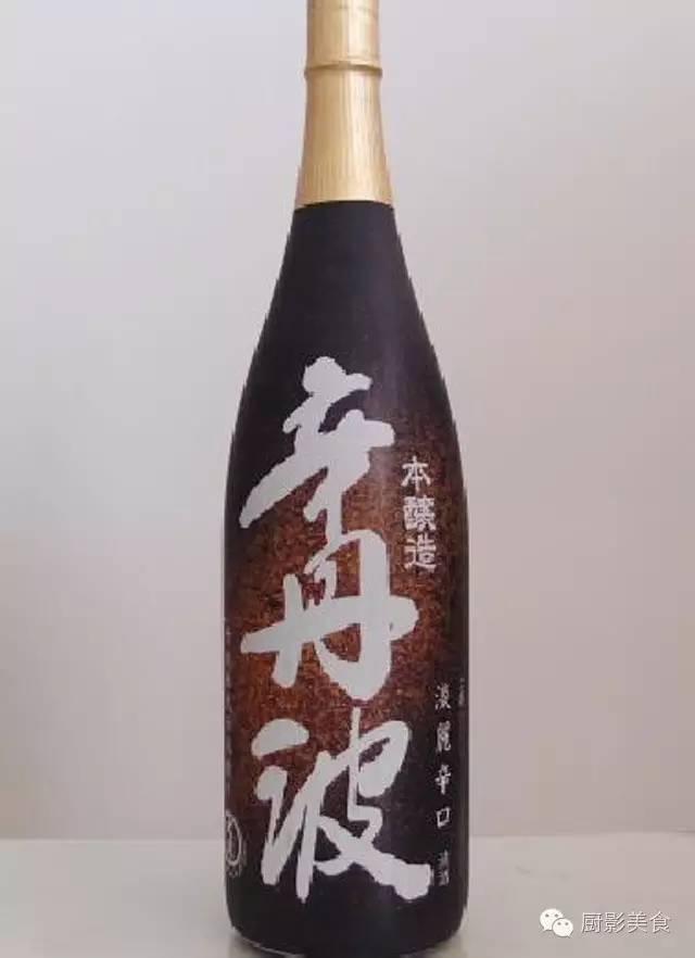 日本白雪清酒_日本著名清酒大全