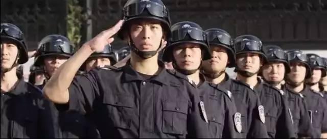"""厦门""""迎金砖""""(视频):人人都是东道主!"""