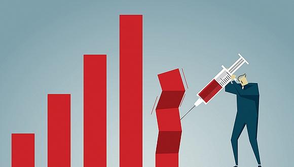 买不进股票来看看重仓雄安概念股的基金吧(组图)