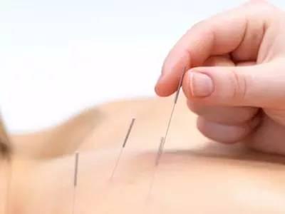 脑卒中后肩痛的康复治疗进展