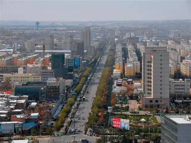 高陵区gdp_西安市高陵区路牌图片