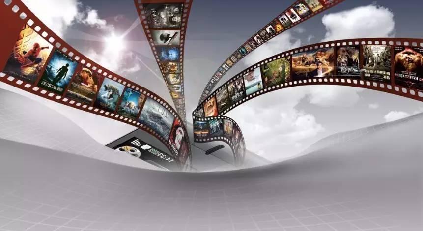 【行业】一季度电影票房陷入停滞,出现罕见负增长