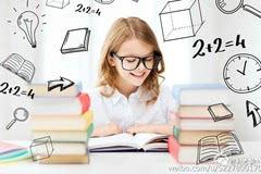 学习习惯是提高成绩的最好方法