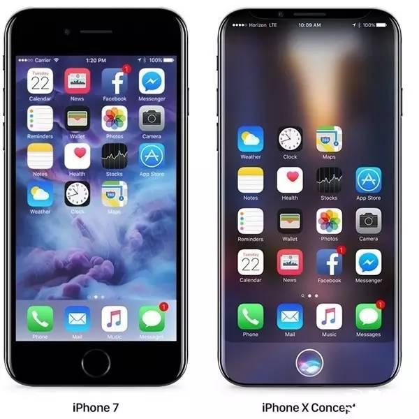 e 5、5c、iPad 4等这样的老设备,逼迫换机的手段也是相当坚决.   图片