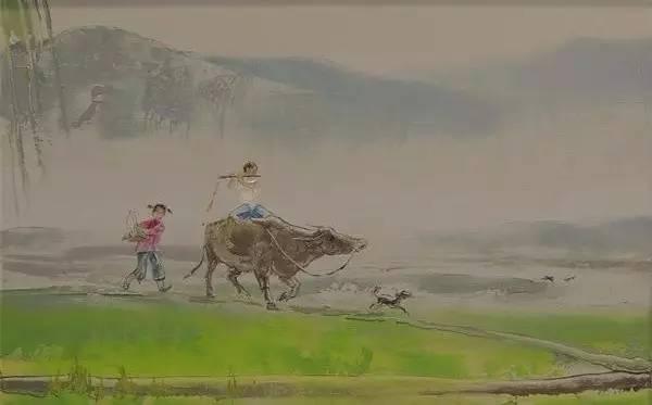 纯真年代:大提琴《乡间小路》,欢乐在跳动