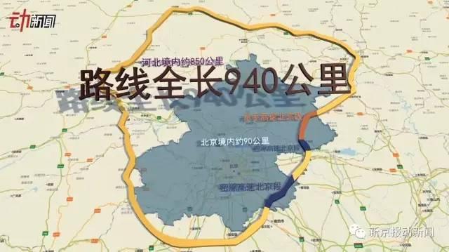 涿鹿县人口_北京都市圈 那些环绕北京一圈的周边区县,各自发展情况如何