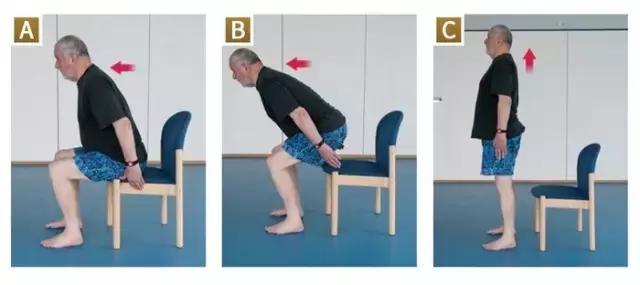 做好一件事,预防膝关节炎妥妥的