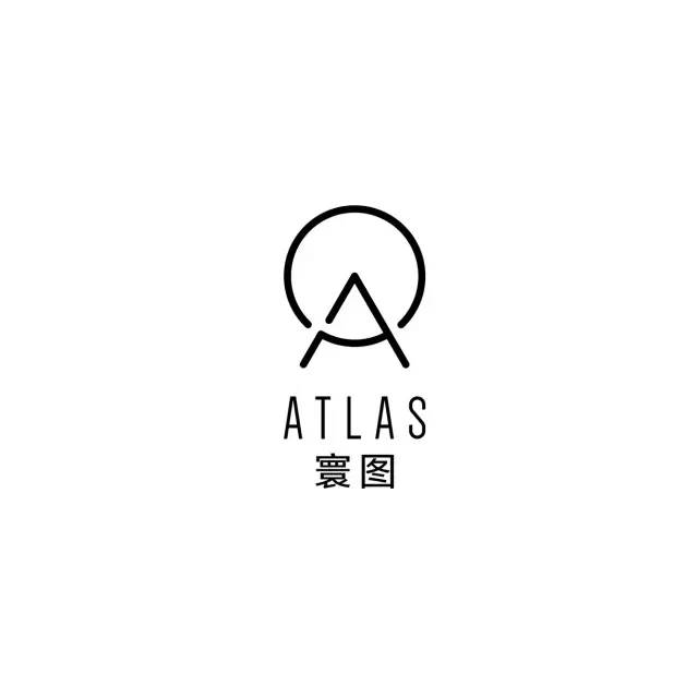 微�LL9ge�d�z(j9��_atlas 寰图的服务细节
