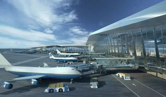 关注 南宁五象火车站 南宁北站即将开建,高铁 公路 机场 港口也将有大动作