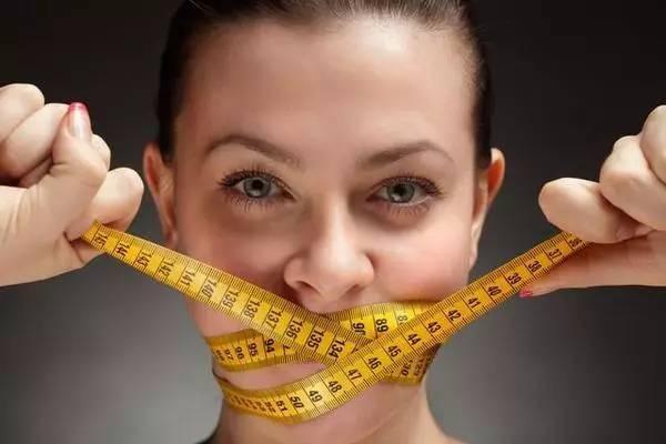 Картинки по запросу вред диет