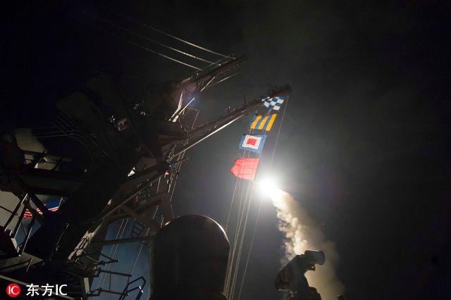 中国外交部回应美国_外交部回应美国海上巡逻机或在南海进行巡航