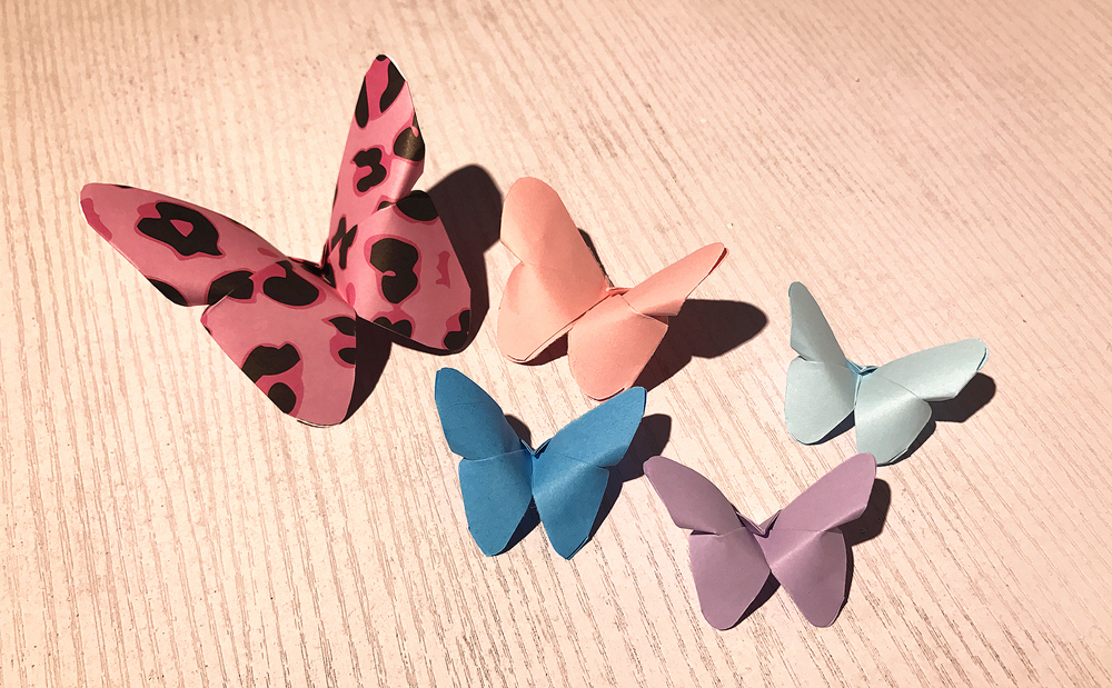 亲子游戏大全:手工折纸,科学实验,看图猜成语等
