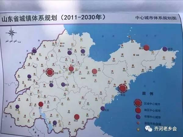 四川各城市人口_【四川省一个市人口超200万有一个村在陕西省!】