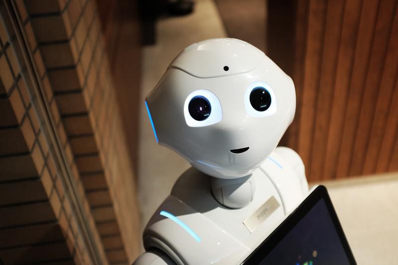 亚马逊大搞机器人军备竞赛吴湛辉,与DHL一起推进仓储自动化 | 全球聚焦