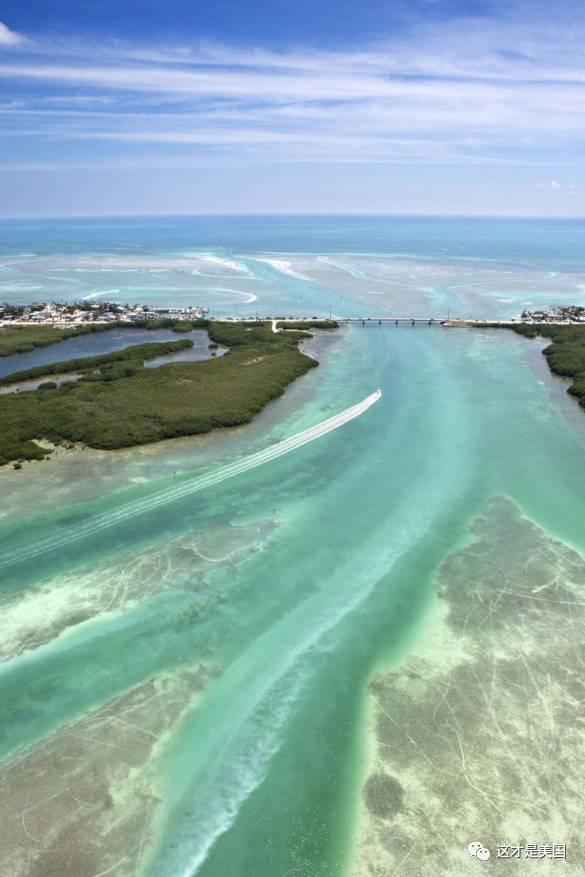 美国最美的27处景点 - 风帆页页 - 风帆页页博客
