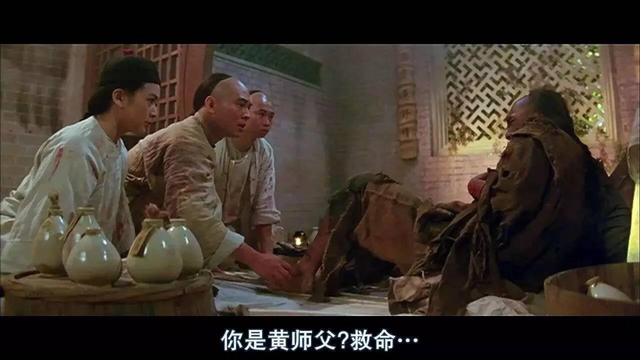 贩卖人口_中国贩卖人口电影