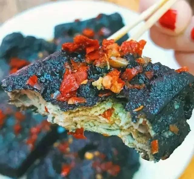 定齐齐哈尔了,中国 齐齐哈尔 首届全球美食狂欢节,4月13日盛大开幕