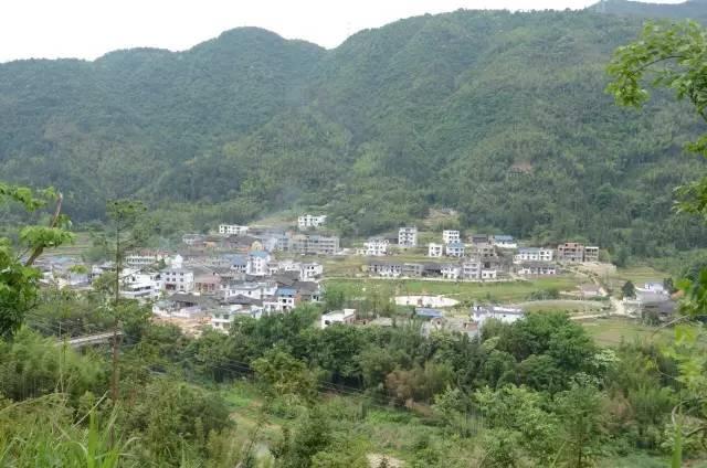 村_福州这3个少数民族村升格为国字号了!有你家乡吗?