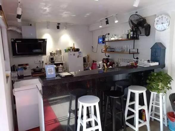 【美食】藏匿于唐家湾的那些日料店东门西安美食附近图片