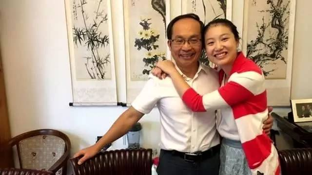 Image result for Victoria Chan Victoria Chan [陳莹莹] San Gabriel- California Investment Immigration Fund, LLC (CIIF)