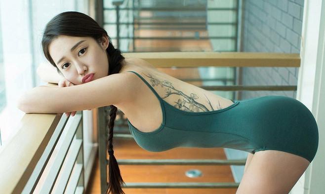 8彩票网-8彩票网APP下载 【ybvip4187.com】-西北西南-青海-黄南