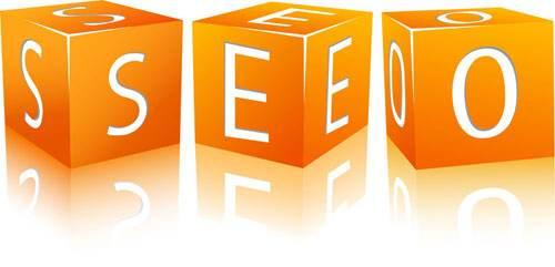 怎么做好网站SEO优化?
