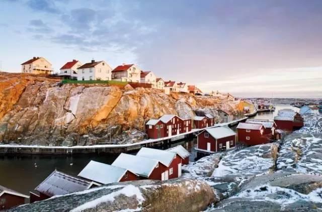 瑞典人口一亿_瑞典一胜百logo
