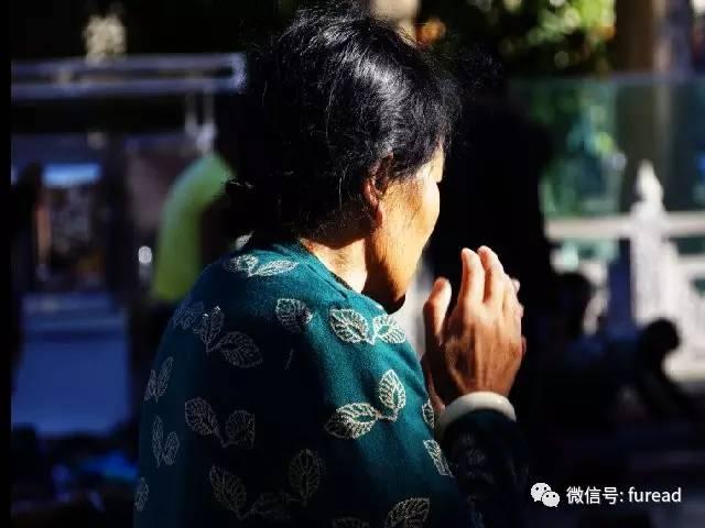 为什么西方人以诚信为荣, 中国人却以聪明为傲? - 月满西楼 - 月满西楼