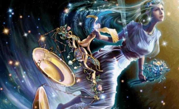 运势女生摩羯座的人,在2017年摩羯座的星座人们好起来了,从三月份属鸡天秤座正文起名图片