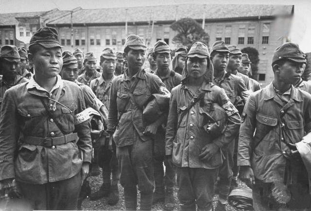 日本鬼子剥中国女人皮_日本军官讲战争实情,鬼子立即崩溃,彻底丧失斗志