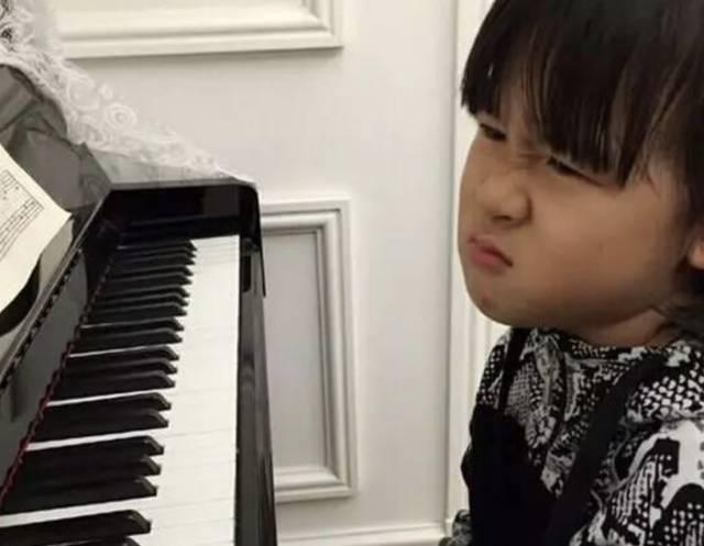 圆周率钢琴简谱