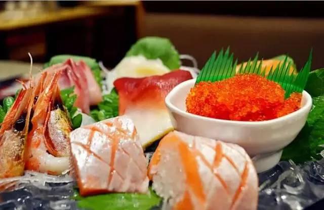 周末逛吃 南亚美食第壹城一条线的地图供你选美食风情+有面礼有图片