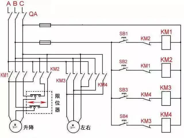 【收藏】34种自动控制原理图,不容错过!