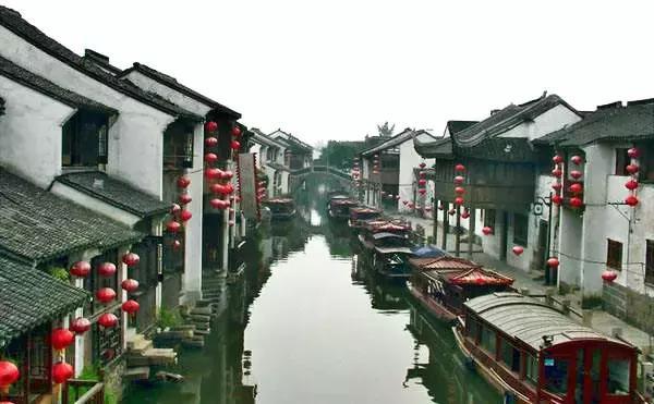 苏州旅游经济总量_苏州旅游景点