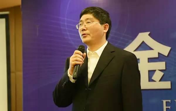 MACD专家姜伟:这样做,买进就涨,卖出就跌! - star - 金融期货
