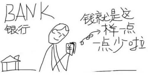 深圳工资在5000左右的,该哭晕在厕所了!