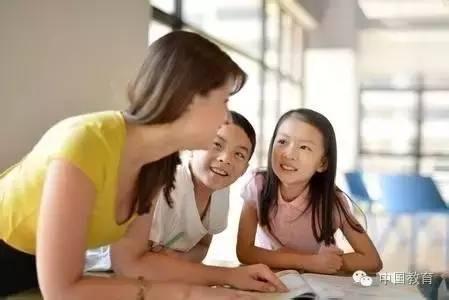 初中一年级-各年级 一年级 高三 心理特点及沟通方法,收藏起来图片