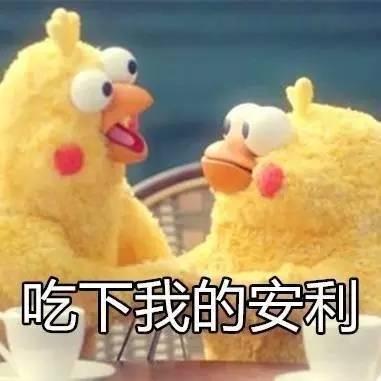"""【搜狐】一场大咖云集的""""人文论坛"""" - 彭印川 - 彭华(印川)的博客"""
