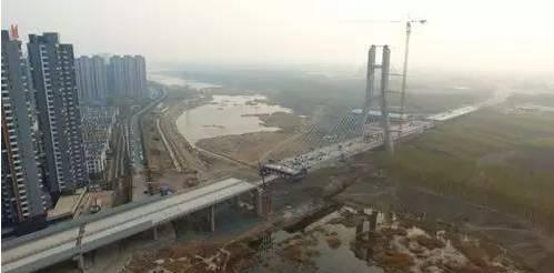 燕郊常住人口_燕郊将设常住人口指标 京冀5千平方公里统一规划(2)