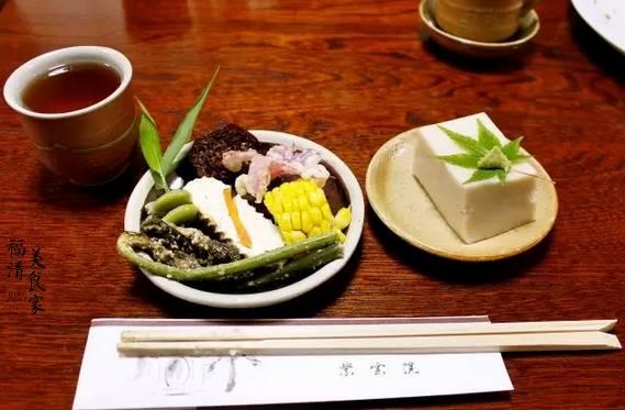 普茶料理でランチ - 萬福寺の口コミ - トリップアド …