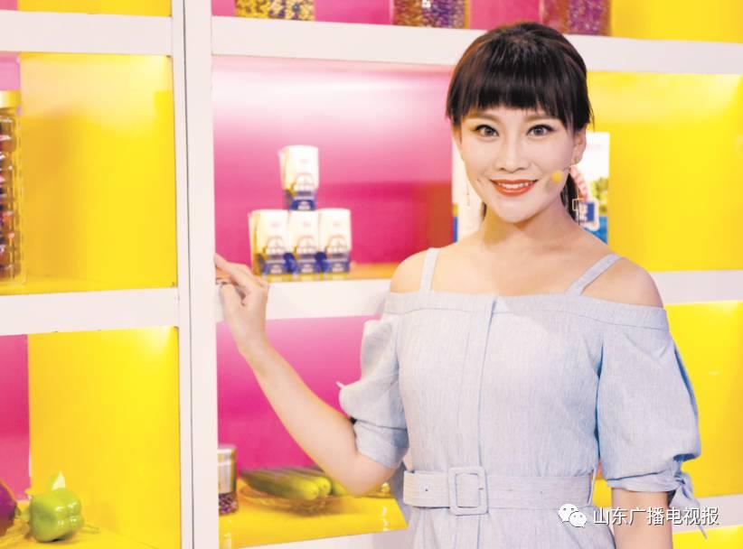 【电话俏佳人】美食v电话嗨到底!-微信跟着平美味地图一起来公众探北京图片