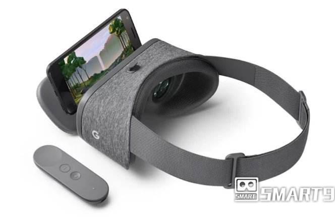最火VR音乐软件开发者奥尔森翻新Google-搜狐加入苹果手机多吗图片