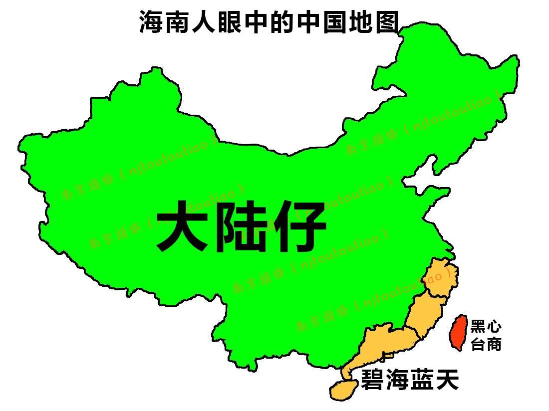 1981中国人口各省_中国各省人口分布图
