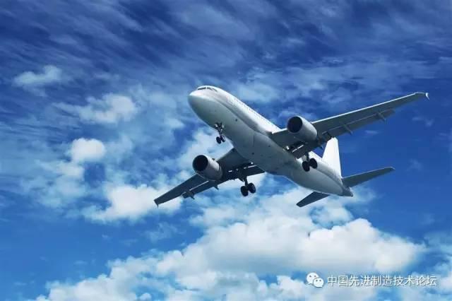 飞机的心脏,航空发动机工作原理大揭秘