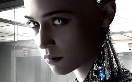 """""""人机大战""""扎堆,连营销都缺乏创新还能指望技术创新吗? - 康斯坦丁 - 科幻星系"""