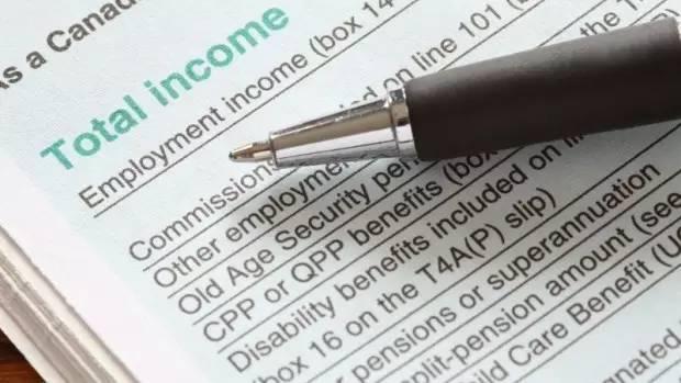 收入效应和替代效应图_居民收入_隐性收入和显性收入