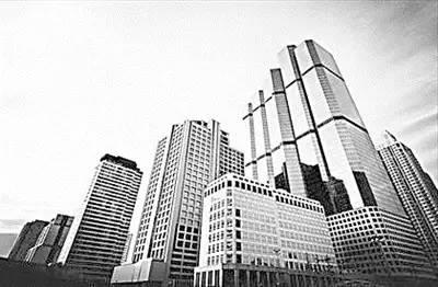 今年泰安的房价可能不会再涨了 因为国家对楼市做了这些